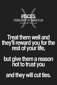 Love Second Chance Quotes by Best 25 Cutting Ties Ideas On Pinterest Pieces Quotes Pisces
