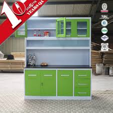 Kitchen Cabinets Made In China by Made In China Cebu Philippines Furniture Kitchen Cabinet Used