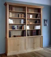 chambre des metiers perigueux chambre des metiers perigueux frais biblioth que avec échelle en pin
