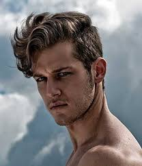 long hair on men over 60 https www google com search q mens hairstyles long grey long