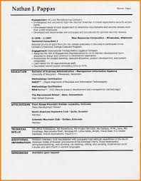 creative resume headers top resume headers top resume templates including word templates
