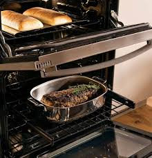 What Is A Cooktop Stove Double Oven Buying Guide For Gas And Electric Ranges From Ge