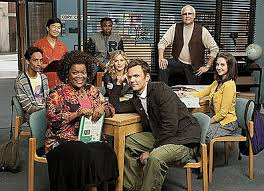 Seeking Season 1 Cast Community Cast The Soup Bates Motel Season 2016