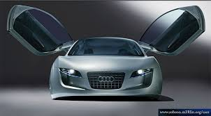 cheapest audi car future audi cars