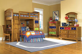 desk beds for sale bunk beds with dresser built in and desk bed combo for sale
