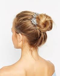 hair bun accessories 27 best hair accessories images on hair styles casual