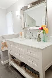 Pottery Barn Faucets Pottery Barn Vanity Bathroom Contemporary With Handle Bathroom