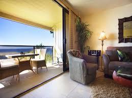super view island style 2 level w lanai homeaway poipu