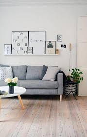 the 25 best pictures on wall living room ideas on pinterest