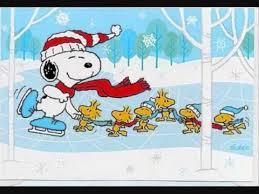 peanuts a brown christmas a brown christmas peanuts