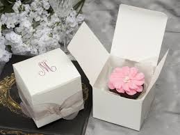 eco friendly custom made paper birthday cake boxes wholesale for