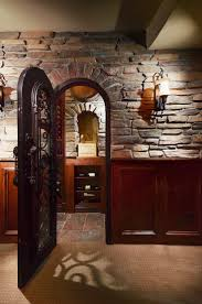 227 best wine cellar images on pinterest wine rooms wine