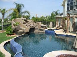 home swimming pool cost at how much small designs with blue water
