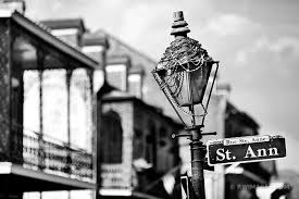 New Orleans Wall Decor Fine Art Photography Prints Exploring New Orleans Buy