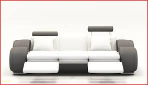 canapé habitat occasion canapé habitat occasion 151612 canapé occasion cuir meilleur de