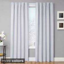 Light Grey Drapes Light Grey Blackout Curtains Curtains Wall Decor