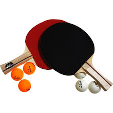 Walmart Ping Pong Table 12 Best Table Tennis Equipment Images On Pinterest Tennis Ping