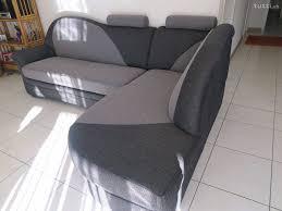 mercatone divani letto gallery of divano letto mercatone uno divani ad angolo offerte