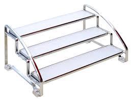 3 tier kitchen cabinet organizer 3 tier kitchen cabinet organizer rev a shelf two tier pull out file