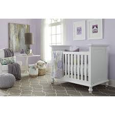 Safety 1st Sweet Dreams Crib Mattress Crib Mattress Baby Toddler Safety 1st Sweet Dreams