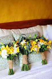 Orchid Bouquet Orchid Bouquet U2013 Weddings Costa Rica