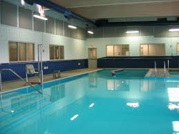 Anchorage Swimming Pools Swim Facilities The Light Edge
