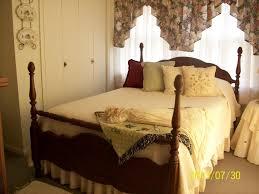 Aintree Bedroom Extension Ideas - Bedroom extension ideas