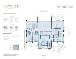 l u0027atelier urbis real estate