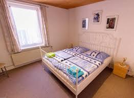 Schlafzimmerm El Von Rauch Ferienwohnung Die Ferienwohnung Hamburg Deutschland Hamburg