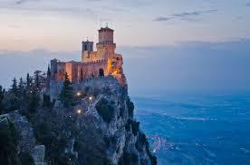 San Marino Italy Map by Things To Do In San Marino Vacation Ideas Owegoo
