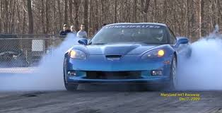 zr1 corvette quarter mile lingenfelter corvette zr1 posts 9 second quarter mile gm authority