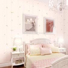 Schlafzimmer Beige Wand Tapete Schlafzimmer Beige Tapete Schlafzimmer Beige Ohne Weiteres
