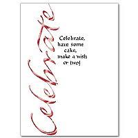 celebrate somebody s special day with handcrafted christian