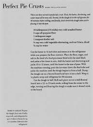 ina thanksgiving desserts so does that mean i u0027m southern page 3