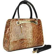 black friday handbags amazon leopard handbag amazon com