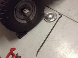 lexus lx450 wheel center cap hub cap remover for oem wheels ih8mud forum