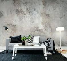 papier peint tendance chambre tendance papier peint chambre 10 papiers peints inspirants pour