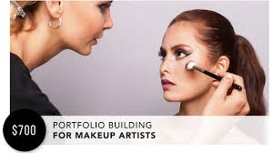 makeup artist makeup classes nyc by mua