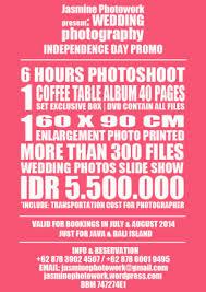 Wedding Photographer Cost Jasmine Photowork Indonesia Wedding Photographer Jakarta