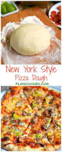 best 25 ready pizza ideas on pinterest ham and cheese roll ups