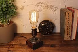 Vintage Industrial Light Fixtures 30 Industrial Style Lighting Fixtures To Help You Achieve