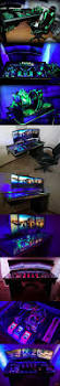 cheap gaming desktop 2017 best home furniture decoration