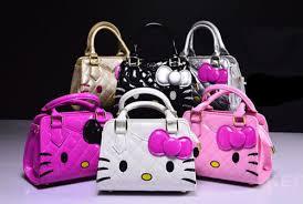 cheap kitty bag girls small aliexpress