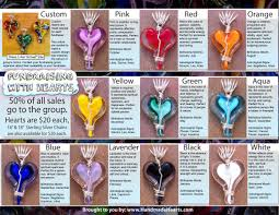starter kits u0026 order forms fundraising with hearts