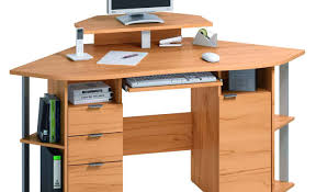 Purple Computer Desk by Lamps Desk Lamp Wonderful Small Desk Lamp Black Friday Syber