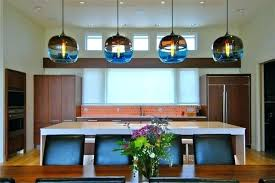 modern dining table lighting contemporary lighting for dining room white candles chandelier by