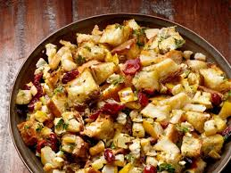 thanksgiving stuffing for two 50 stuffing recipes recipes and cooking food network recipes