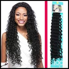 marley hair extensions 1pc free shipping premium too 20 color1 synthetic hair extension