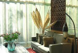Cool Curtains Cool Curtains Non Toxic And Eco Friendly Care2 Healthy Living