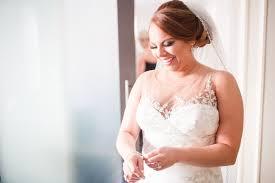 black tie wedding virginia wedding photographer katelyn james